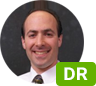 photo of Dr. Samuel Grief, MD